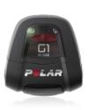 G1 GPS Sensor Small