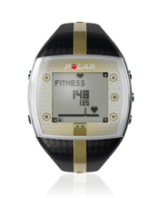 Polar FT7 Heart Rate Monitor Female