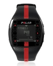 Polar FT7 Heart Rate Monitor Male