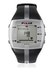 FT7 Polar Heart Rate Monitor Male